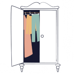 Wardrobe-Illustration-For-Web